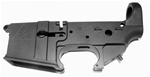 SLR15 Billet Lower Receiver