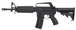 "SLR15 Entry Rifle 11.5"" - RESTRICTED T0 LAW ENFORCEMENT ONLY"